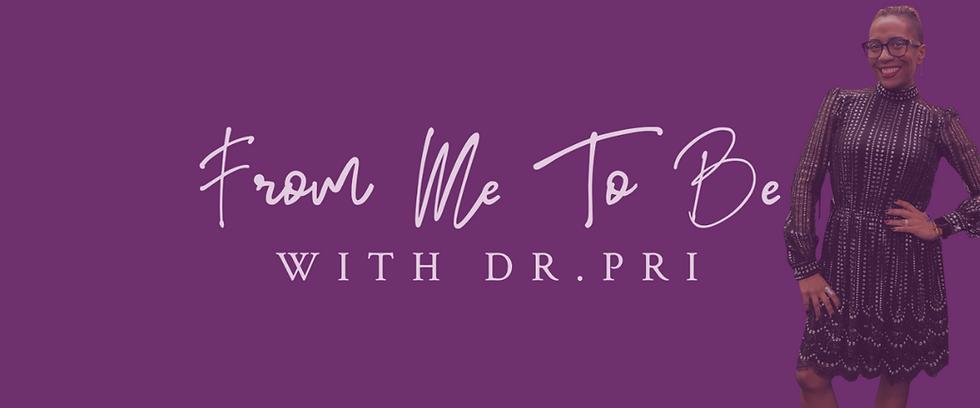 Dr Pri banner (2).png