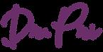 Signature - purple.png