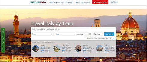 ItaliaRail Homepage Image.JPG