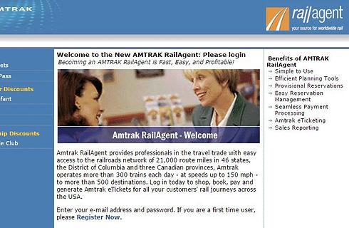 Amtrak Rail Agent Image.JPG