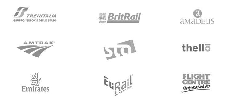 Logos Mix.jpg