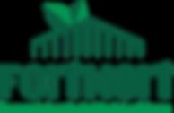 logomarca-oficial-curvas.png