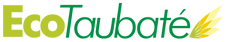 logo-marquise.png