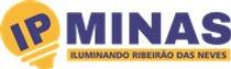 Ip minas