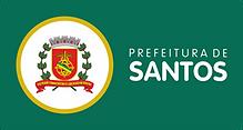 SANTOS.png