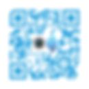 QR_Code_http_186.237.160.245_central_ass