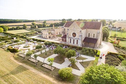 Henri_Deroche_mariage_Fontmorigny_Julie_