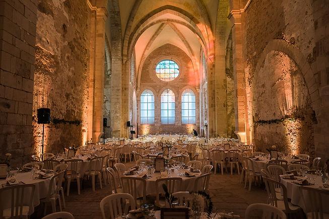 Henri_Deroche_mariage_Fontmorigny_Claris