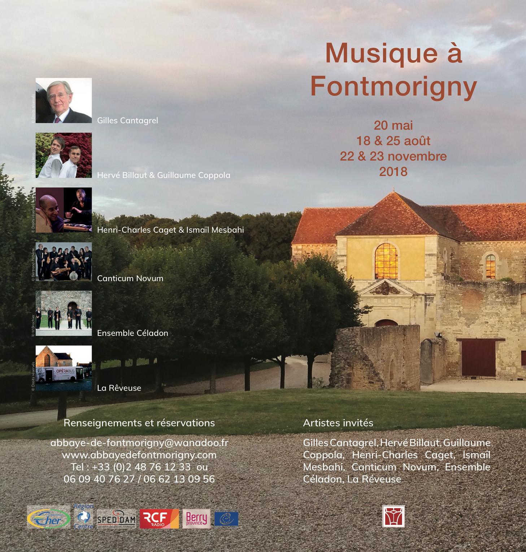 Festival 20ème édition