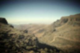 Sani Pass Tours Lesotho