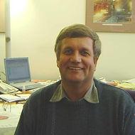 Ulf Mielke