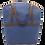 Thumbnail: Cooler Bag