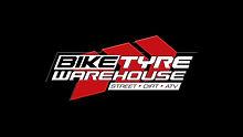 Bike Tyre Warehouse
