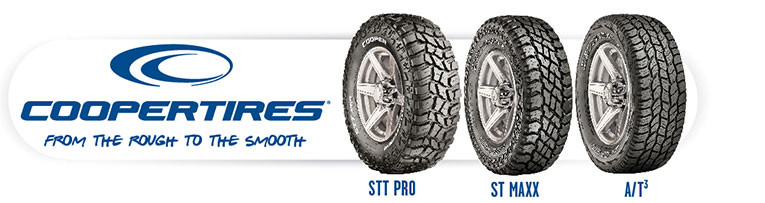 http://www.coopertyres.co.za/Tyres/Index/1