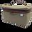 Thumbnail: Tuck Box