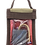 Thumbnail: Soap Caddy (includes soap on a rope)