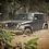 Thumbnail: SA Adventure Group Introductory 4x4 Training