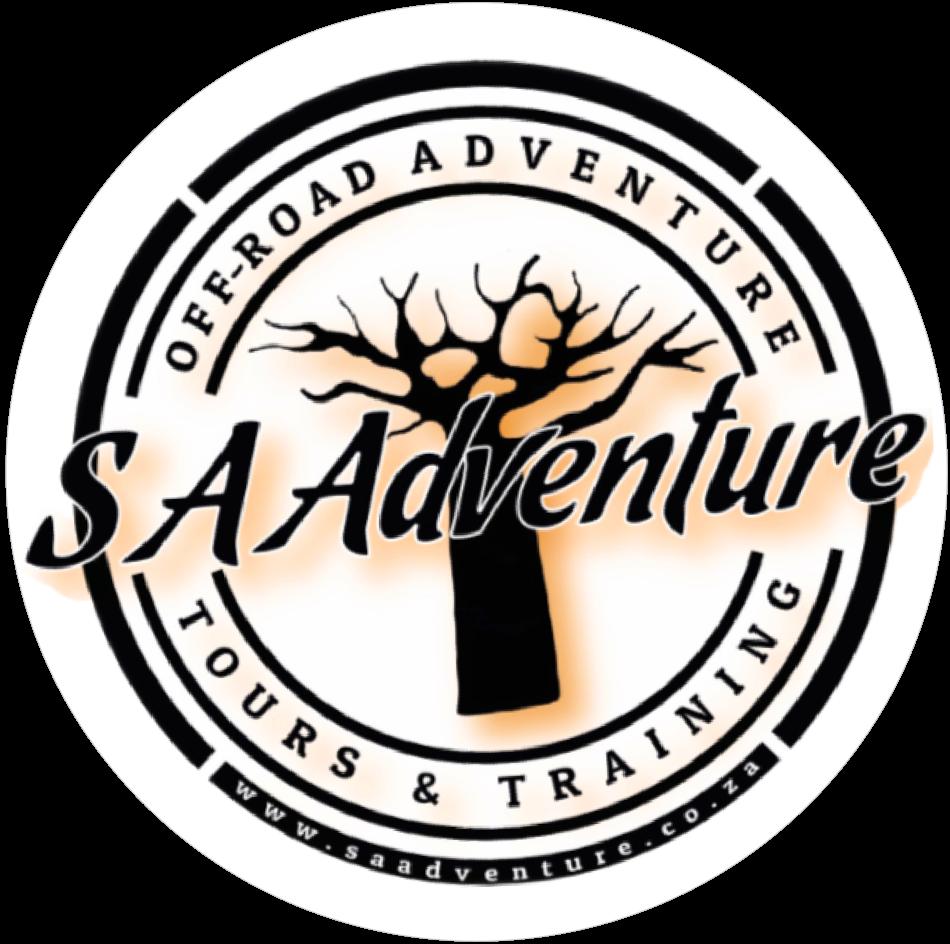 SA Adventure