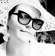 Roxzanne Grobler