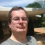 Greg Wochlik