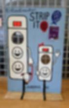 EEEP pic board.jpg