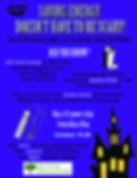 EEEP OctoberEnergyFlyer-page-0.jpg