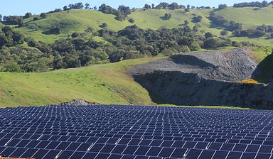 Marin-Clean-Energy-CCA-Cooley-Quarry-XL_