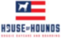 hoh-logo-final-large.jpg