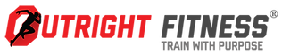 ORF-logo-R-80h.png