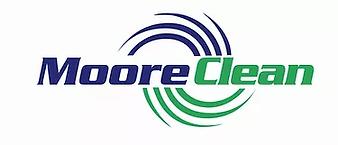 moore clean.webp