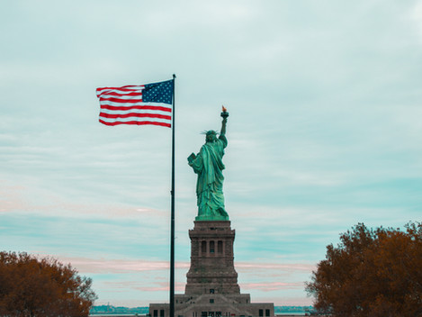 Covid relief for SMEs in the US