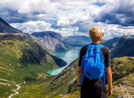 Cloud Accounting for SMEs in Norway