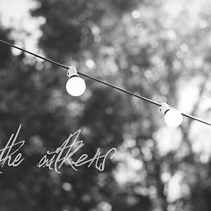 The Aitkens