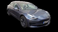 LCD_5400_-_Tesla_3__3qav.png