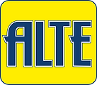 logo-alte-ok32_edited.png
