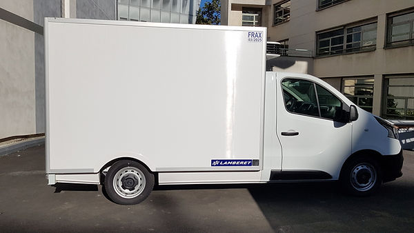 LCD 5332 - Renault Trafic Isotherme (14)
