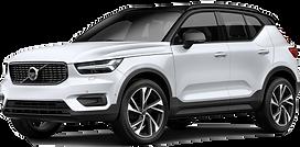 kisspng-2019-volvo-xc40-car-ab-volvo-dia