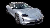 Porsche TAYCAN.png