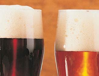 cerveza Banner