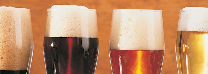 LARGEST BEER MERGER IN HISTORY HAS BEEN APPROVED BY THE DEPARTMENT OF JUSTICE