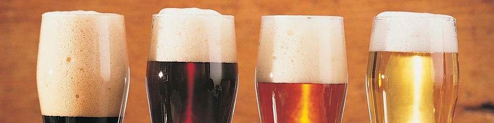 bière Bannière
