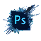 photoshop_PNG7.png