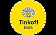 kartinka-8-logotip-tinkoff.png