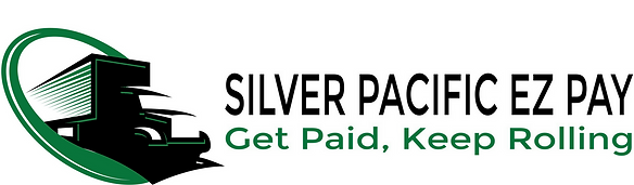 Trucking Factoring Silver Pacific EZ Pay - Ez invoice factoring