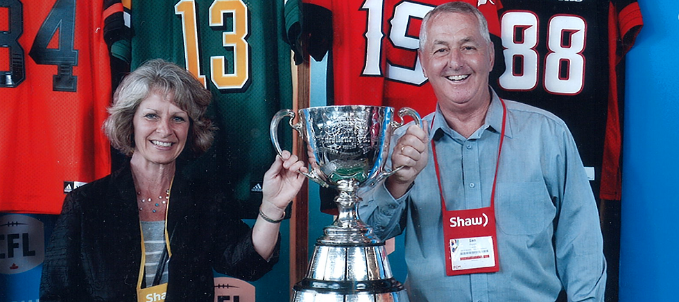 Grey Cup.png