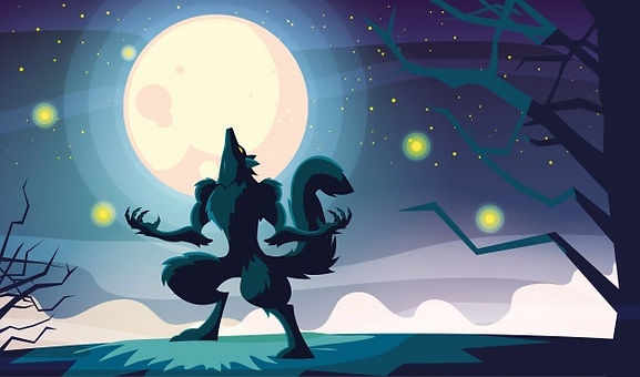 halloween-werewolf-cartoon_24911-55253.j
