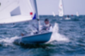 laser_sailingman-scaled.jpg