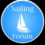 ForumLink.png