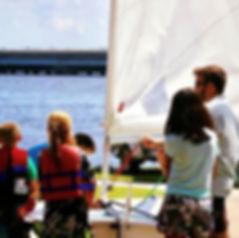 junior sailing.jpg