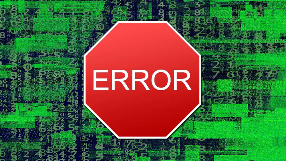 Erros que podem custa caro a TI da sua empresa